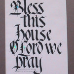 house_blessing